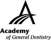 Dentist in Hanover