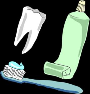 17331 dentist