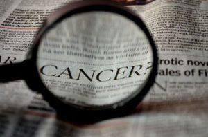Hanover PA Dentst   Oral Cancer Risk Factors