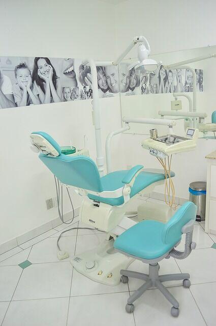 Hanover PA Dentist | Understanding Periodontal Disease