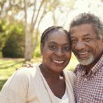 Hanover PA Dentist   Caring For Dental Implants