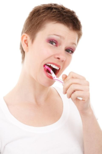 Hanover PA Dentist