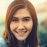 Modern Dentistry: Managing TMD Discomfort